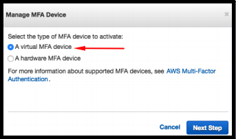 What is Multi-Factor Authentication (MFA)?