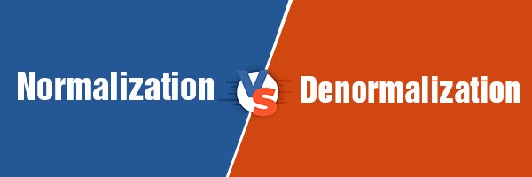 What is Denormalization?