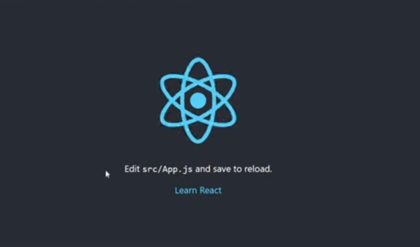 how-to-install-react